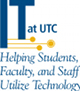 University of Tennessee Chattanooga Service Desk